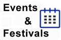 The Wheatbelt Events and Festivals Directory
